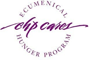 ecumenical-hunger-program logo