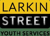 larkin-street logo
