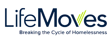 life-moves logo