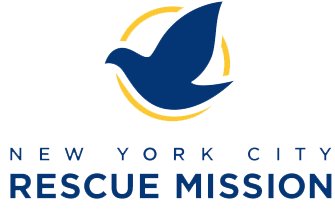 new-york-city-rescue-mission logo