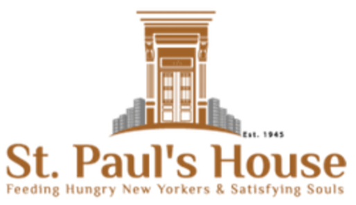 saint-pauls-house logo