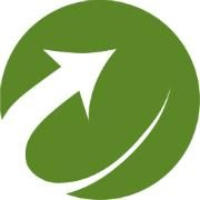 cal-recycle logo