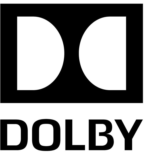 dolby-laboratories logo