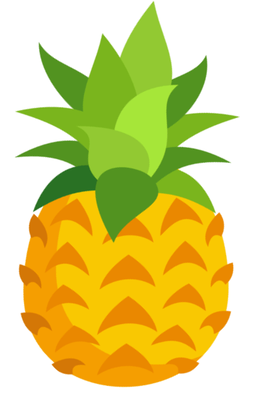 pineapple-fund logo