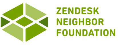 zendesk_neighbor_foundation logo